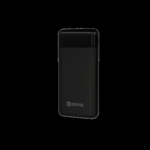 Promiz Powerbank - Black,  20000 mAh