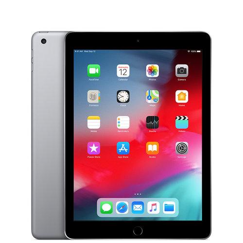 Apple iPad 6 (2018)