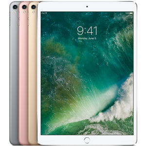 "Apple iPad Pro 10,5"" (2017)"