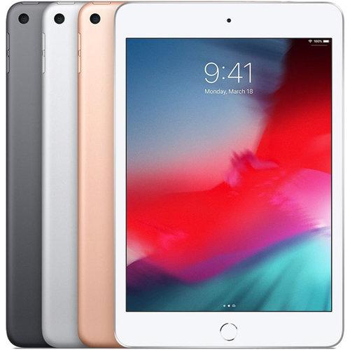 Apple iPad mini 5 (2019)