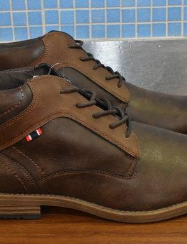 Low key Peru, boot, 9991 m23