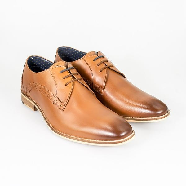 cavani john, plain toe, 0622