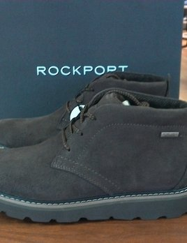 Rockport storm front boot m104