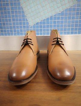 Patrick catesby chukka boot 111t