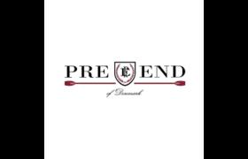 pre-end