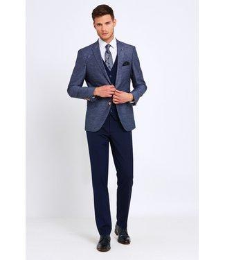 benetti Nigel 3piece suit