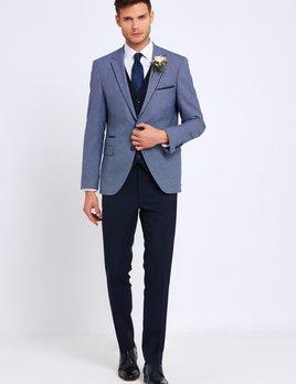 benetti Alexander jacket mix and match