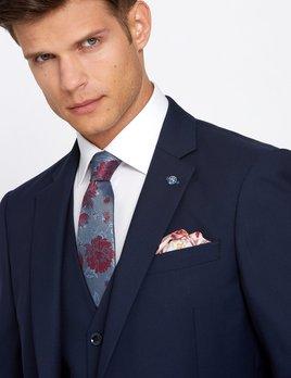 benetti James jacket mix & match