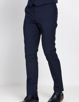 benetti James trousers  mix & match