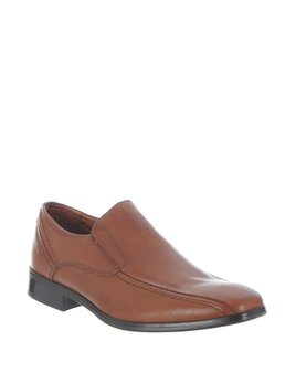 Dubarry Deegan slip on shoe