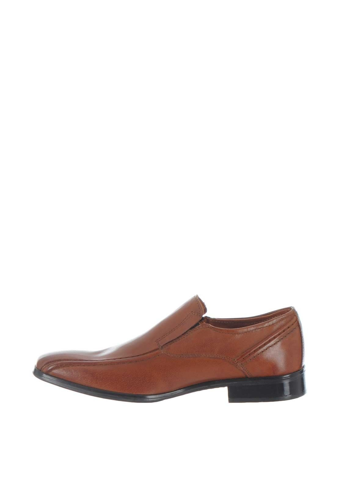 Dubarry Deegan slip on shoe