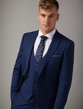 remus Dg31764 lazio, 3piece suit.
