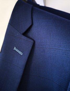 daniel grahame dg31485, dale, 3 piece suit