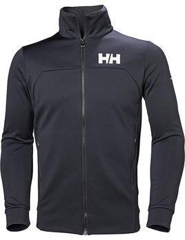 Helly hansen Hp fleece jacket