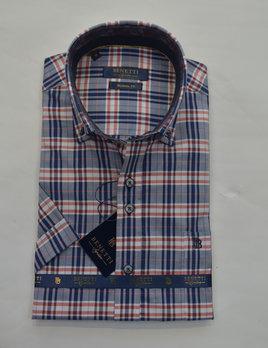 benetti Bret shirt,