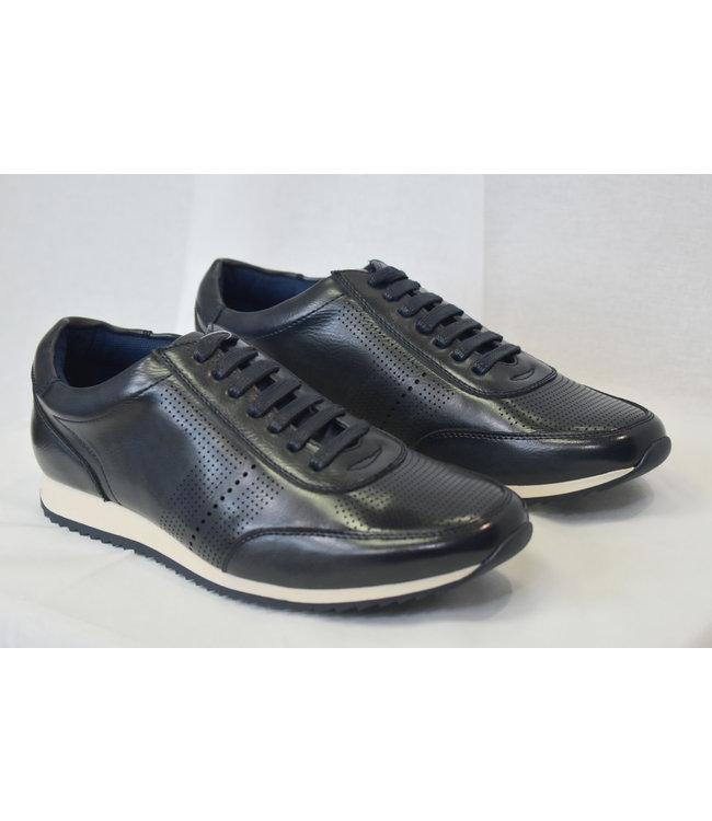 Marcozzi Warsaw sneaker