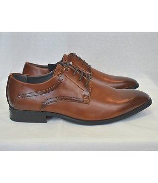 Marcozzi Stockholm shoe