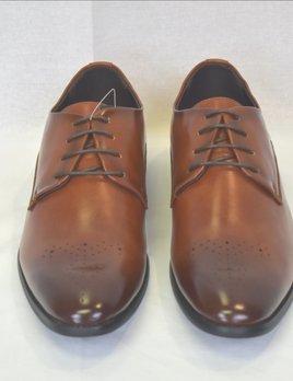 Marcozzi Athens shoe