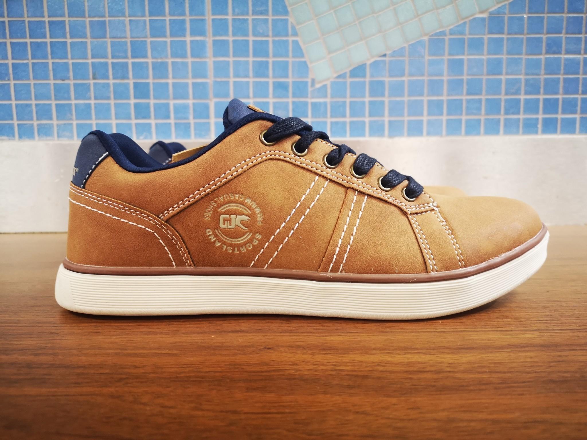 Miami  shoe