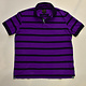 6th sense Yacht polo shirt