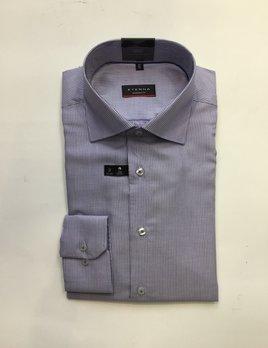 325316 dress shirt