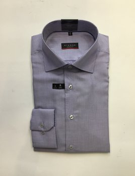 eterna 325316 dress shirt