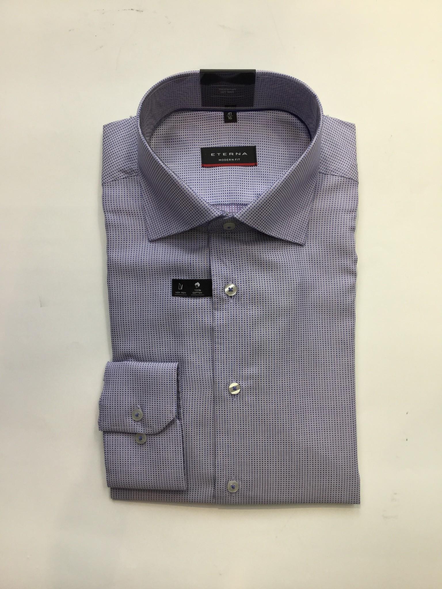325316 Dress shirt.