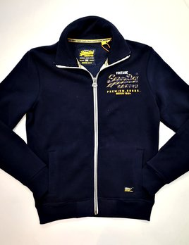 superdry SuperdryTrack top