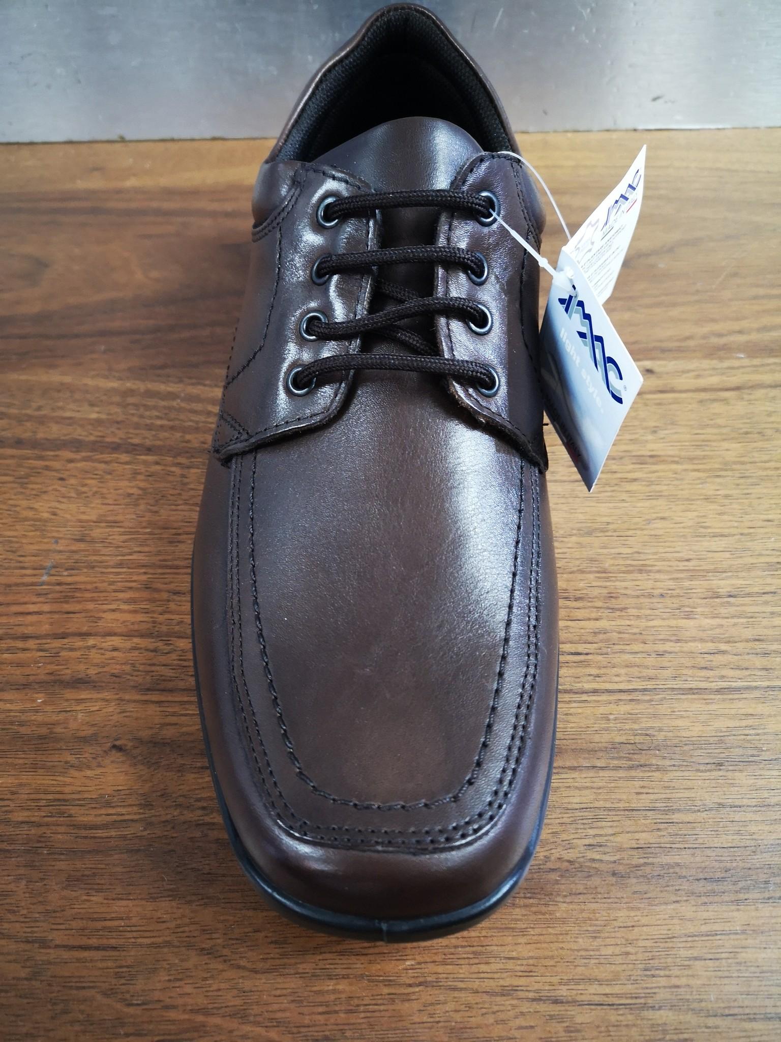 imac comfort shoes m23a