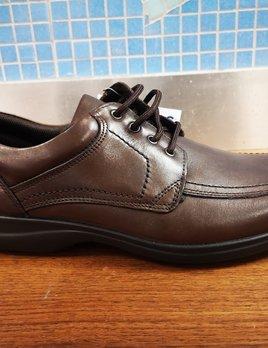 imac comfort shoes163507  m23a