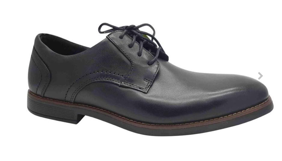 Rockport Ds business shoe 05 ch5533