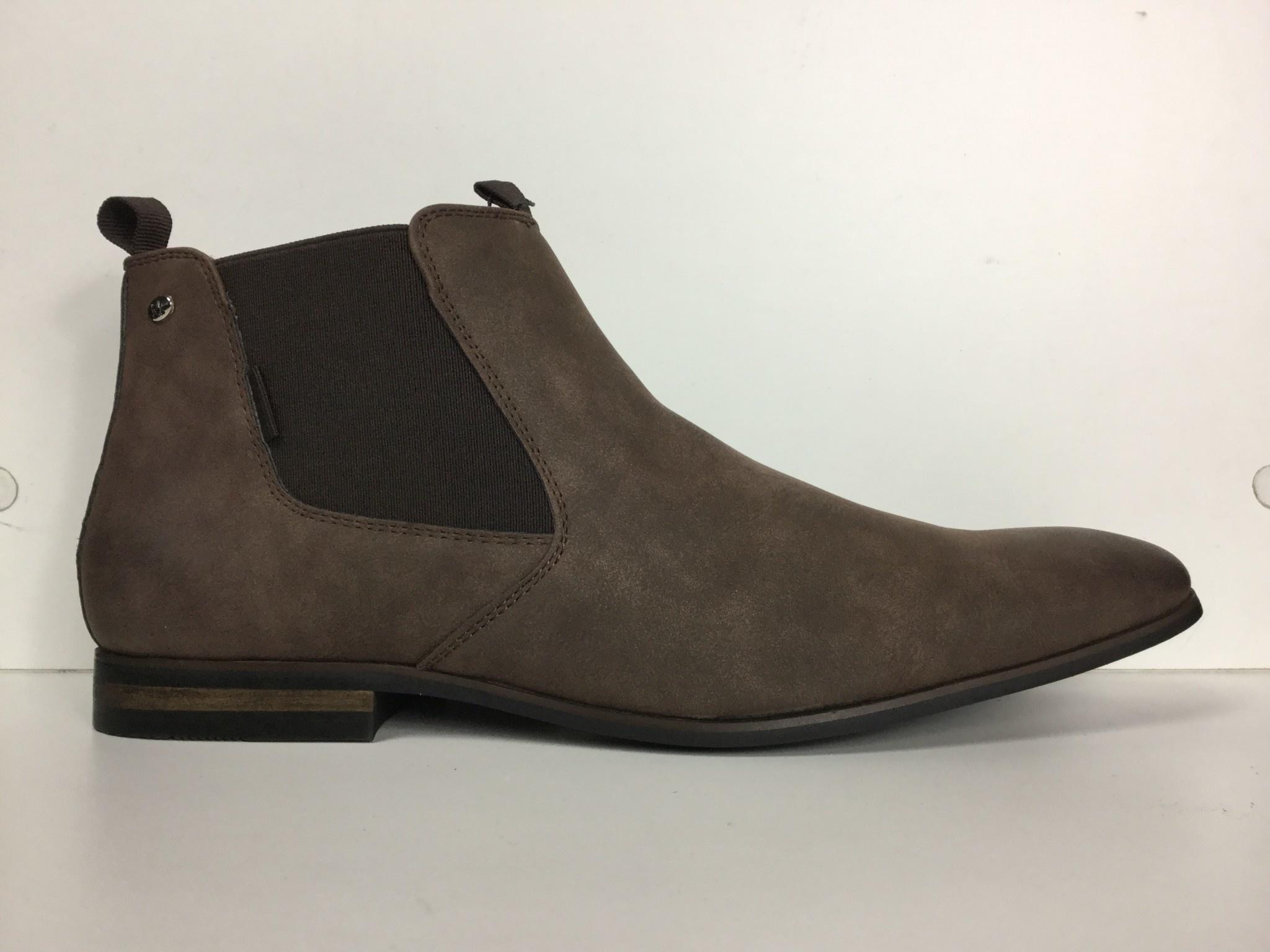 Marcozzi Rome boot