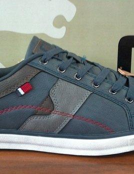 riley crossover sneaker