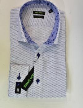 remus dg18432 Kirk shirt