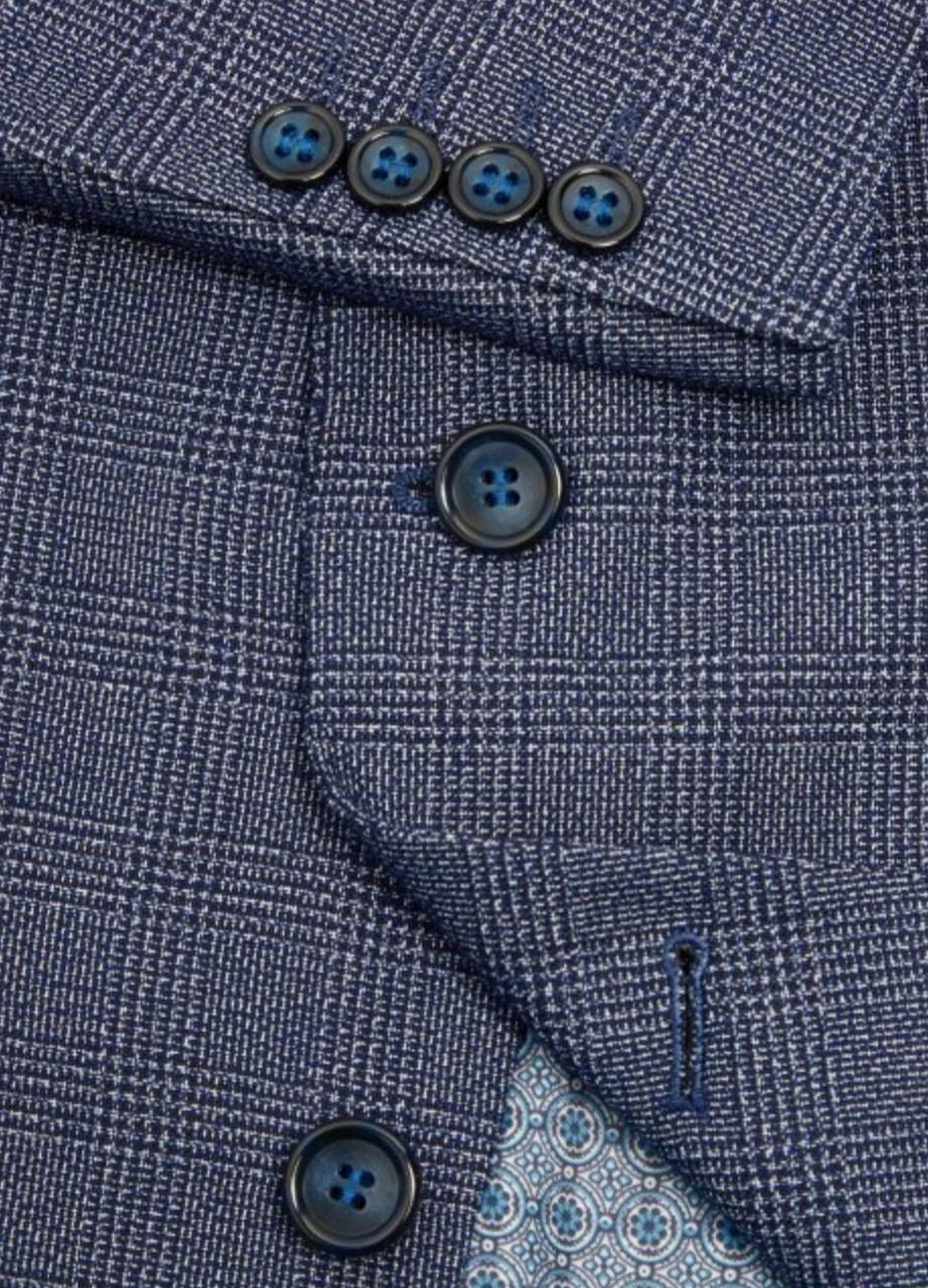 daniel grahame dg11524, damon,  sports coat.