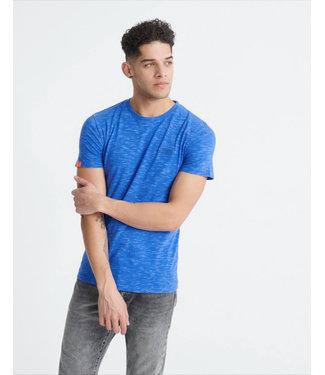 superdry Ol  vintage emb  T shirt