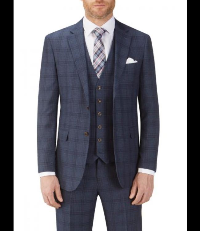 skopes Minworth suit