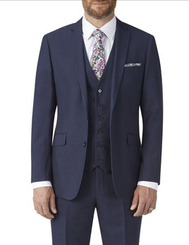 skopes Harcourt suit