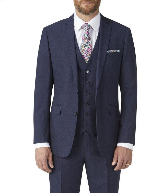 skopes Harcourt suit