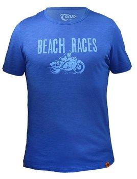 Tonn surf Races  tee