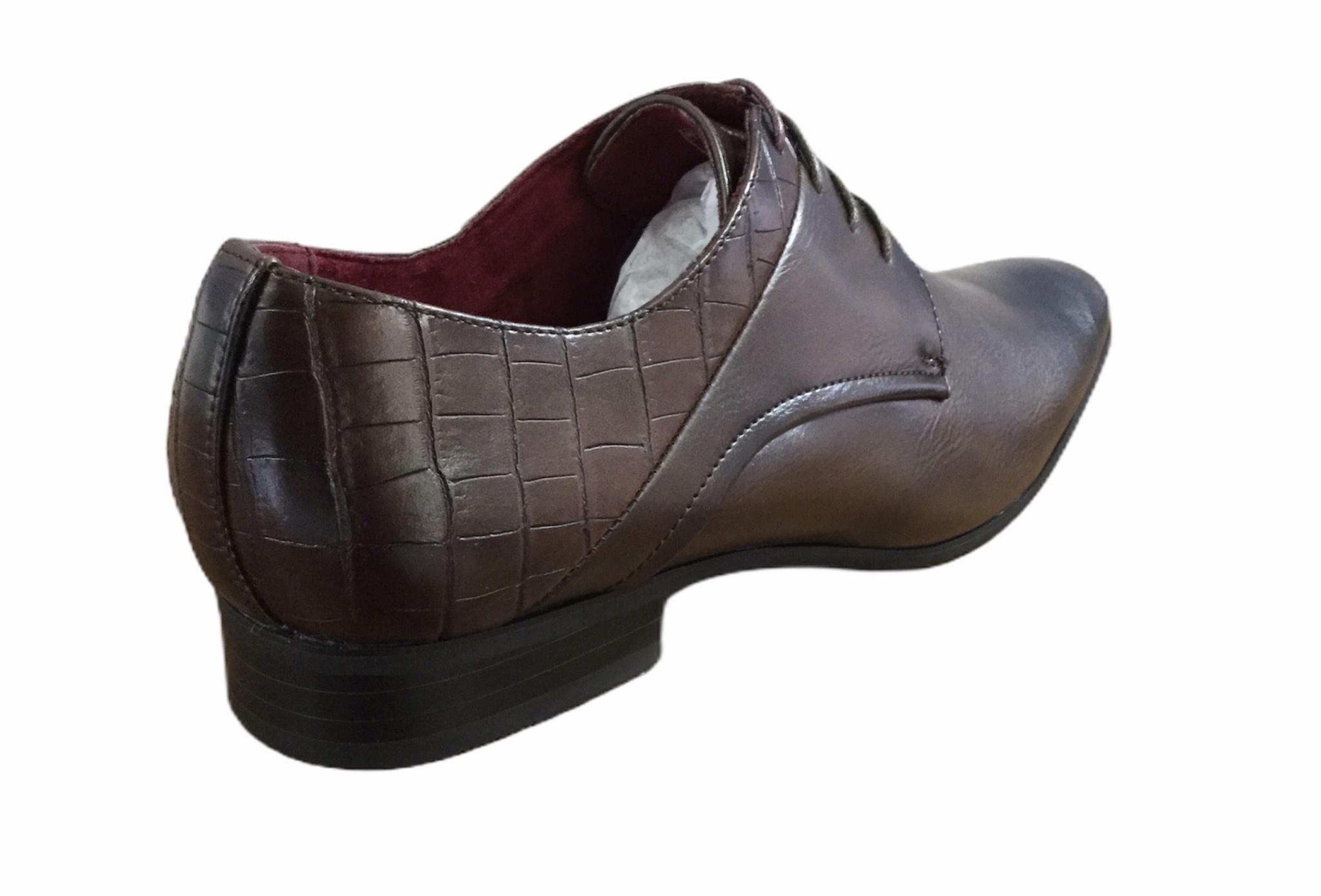 Marcozzi Helsinki shoe