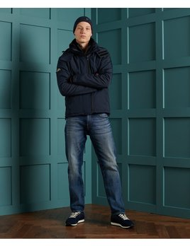 superdry ottoman arctic windcheater