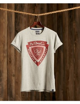 superdry spirit  of japan t shirt 1