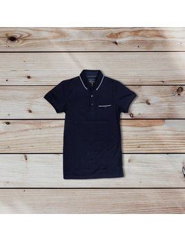 xv kings Potomac polo