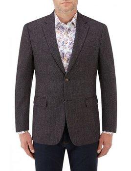 skopes ellis sports coat