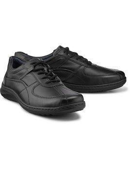 Waldlaufer Herwig  shoe