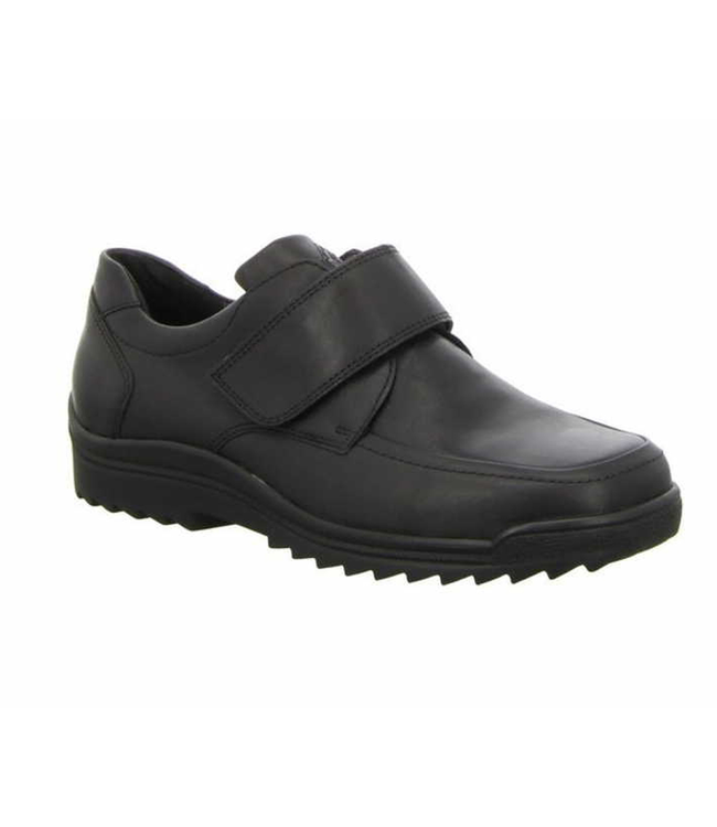 Waldlaufer Kai Velcro shoe