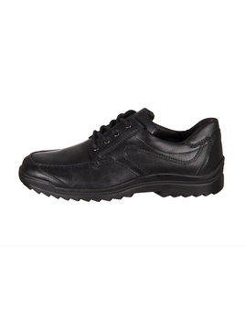 Waldlaufer Hendrik shoe