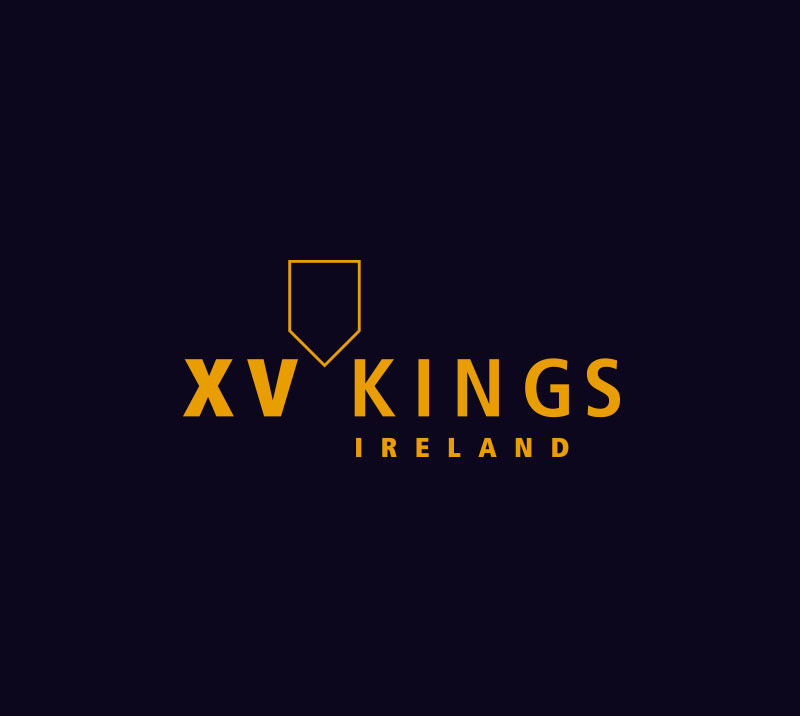 xv kings