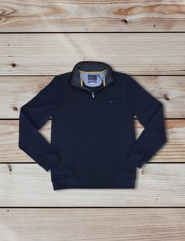 xv kings Monmouth sweater
